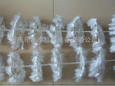 组合填料,组合式多孔环填料重庆专业生产