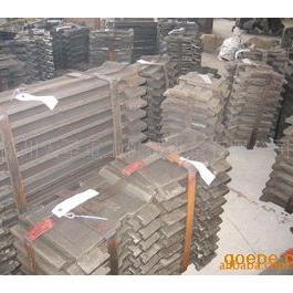 水泥厂用燃烧器托板,下料托板,篦板、护板、挂板耐热钢铸件