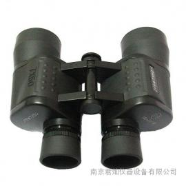 熊猫T98式 7×50*.*/*望远镜