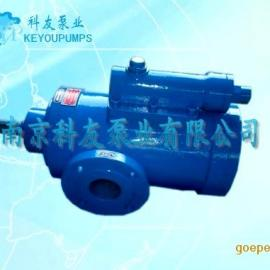 3G45×4-36,3G45×3-46 3G三螺杆泵