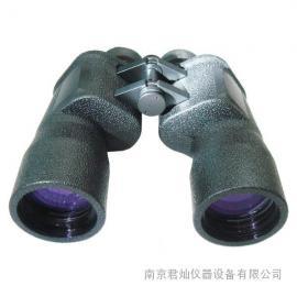 熊猫T98式 10×50*.*/*防水防雾望远镜