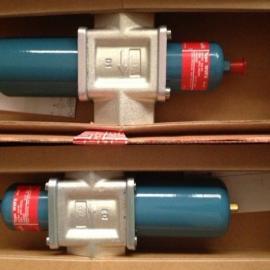供应WVFX40水流量调节阀