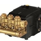 意大利AR高压柱塞泵