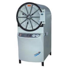 300L卧式圆形压力蒸汽灭菌器