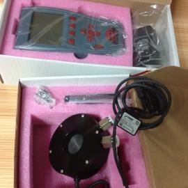 工作场所激光辐射测定仪GBZ/T189.4激光辐射检测仪
