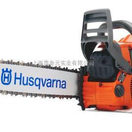 HUSQVARNA 576XP油锯