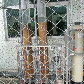 广州上门维修工业去离子水机/工业超纯水机/RO反渗透设备