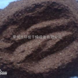 江苏酒糟干燥设备最新报价,酒糟烘干机特性原理