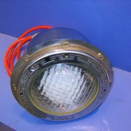 泳池专用水下灯