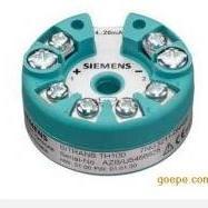 超低价供应7NG3214-0AN00西门子温度变送器