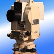 博泰斯特远距裂缝宽度检测仪PTS-S30