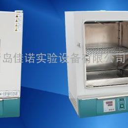 青岛干热消毒箱,青岛GRX干热消毒箱