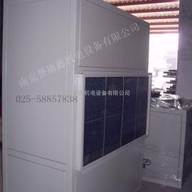 北京泳池热泵泳池设备公司