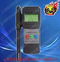 数字温湿度大气压计,LTP-302数字大气压力表