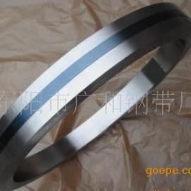 弹簧钢带、热处理弹簧钢带