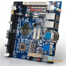 威盛主板Mini-ITX系列 EPIA-M910 工业主板嵌入式主板
