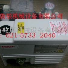 加工中心专用泵/莱宝真空泵SV16B