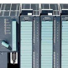 西门子PLC300模块低价供应