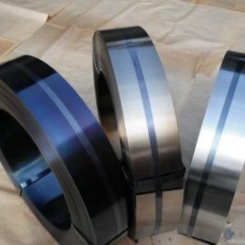 生产50#、65锰弹簧钢带 65mn钢带