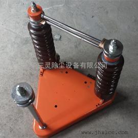 电清灰高压隔离保险丝 GN72隔离保险丝 高压隔离保险丝