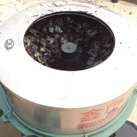 脱油机|食品脱油机|金属屑脱油机