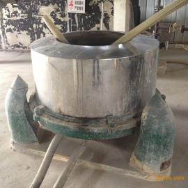 安徽SS450三足式离心机,脱水机生产厂家、河南离心机厂家