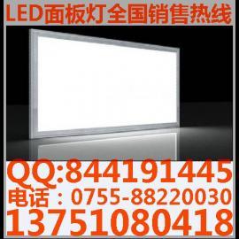 LED面板灯生产厂家 LED面板灯制造厂商