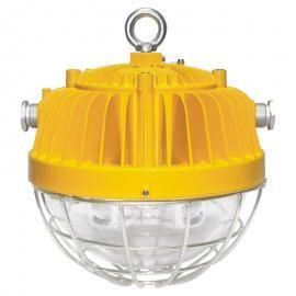 DGS45/127L(A)�V用隔爆型LED巷道��