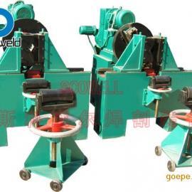 焊接操作机(HJ)