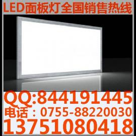 深圳专业批量供应 36w超薄 600*600LED面板灯