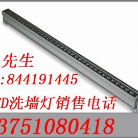 深圳LED洗墙灯生产厂家