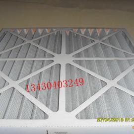 佳林特G3/G4无尘厂初效气体过滤器