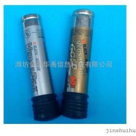 德卡托电波流速仪,*代电波流速仪电池