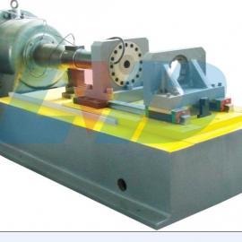 螺栓扭转-轴力试验机 拉扭复合试验机