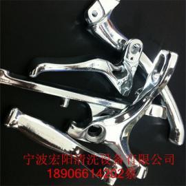 铝合金清洗剂//铝合金除油剂//铝合金除锈剂