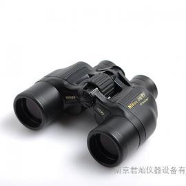 Nikon/尼康 阅野ST Action系列双筒望远镜