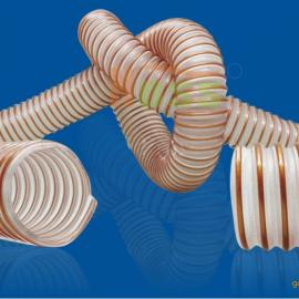 工业软管 波纹软管 耐磨软管