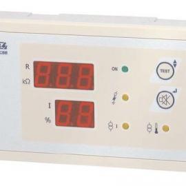 本德尔远程警报终端产品型号:MK2007CBM-CN