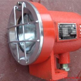 DGY35W-DGY35/24B矿用隔爆型LED照明灯