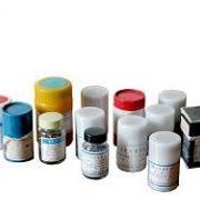 石家庄标准样品 标准物质 化学分析标样 光谱标样