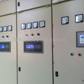 静电除尘器三相电源 电除尘高压电源 除尘器三相高压电源