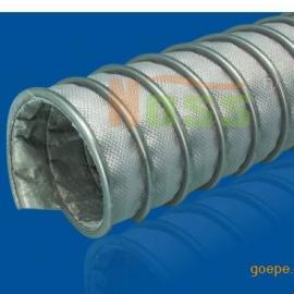 耐高�嘏棚L管|耐高�仫L管|耐高�嘏�夤�|伸�s�L管�S