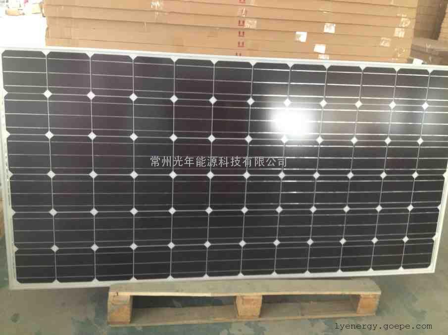 石家庄270瓦光伏组件, 石家庄太阳能板价格