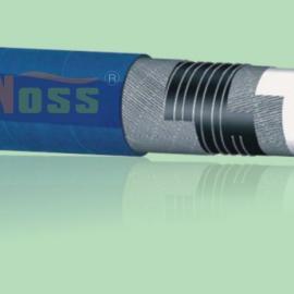 不含塑化剂食品级软管|聚氨酯食品级软管,高压食品级软管