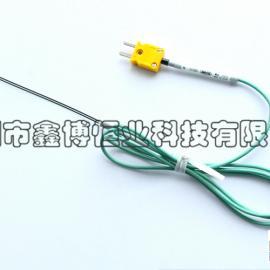 ST-11K-010-TS1-ANP热电偶
