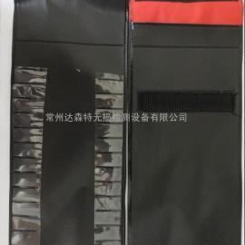 80*180/240/300/360射线探伤人造革暗袋暗盒