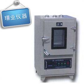 旋转式沥青薄膜烘箱