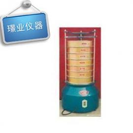 电动茶叶筛分机
