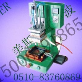 水表外壳塑胶焊接,郑州ABS电表外壳超声波塑料焊接设备