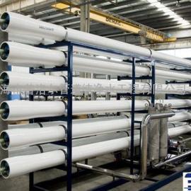 珠海水处理设备厂家、珠海工业反渗透设备